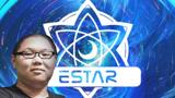 eStar进军LPL