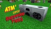 多模组生存Ep5压缩煤炭