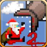 超級蠕蟲大戰圣誕老人2