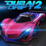 迪拜赛车2