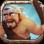 战斗吧:原始部落