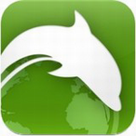 海豚浏览器
