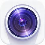 360智能摄像机app
