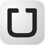 uber打车