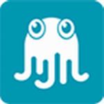 章鱼手机输入法