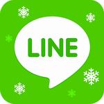 来自星星的LINE软件