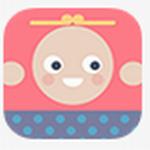 悟空理财app