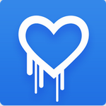 CMSecurity Heartbleed Detector