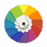 色彩冲击iColorama S
