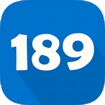 189邮箱客户端