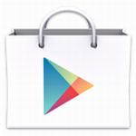 Google Play应用商店旗舰版