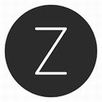 Z Laucher桌面中文版