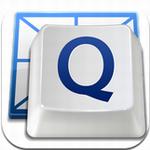 qq拼音輸入法2015手機版