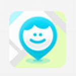 360兒童衛士app