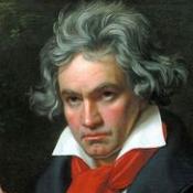 古典钢琴家