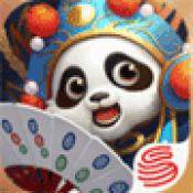 网易四川棋牌