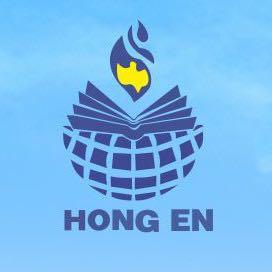 办理香港执照
