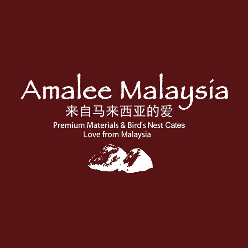 Amalee燕窩商城
