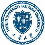 天津大学校园导览