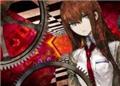 《命运石之门:精英》PC版上市日期确认