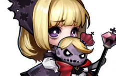 刀塔传奇爱丽丝获得方法介绍 爱丽丝怎么获得