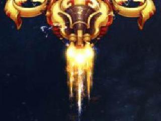 《去吧皮卡丘》三副本(卡洛斯、巨龙遗迹、卡拉狄加)
