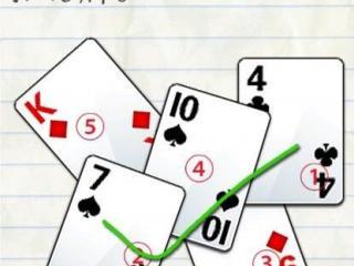 最囧游戏2第3关怎么过 最囧游戏2第3关攻略