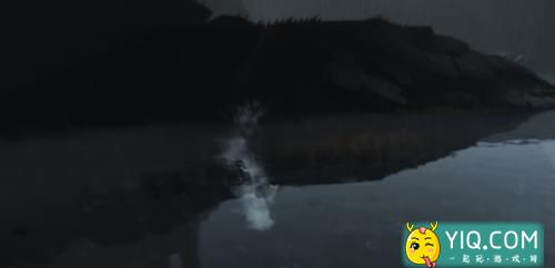 《Inside》手游评测:诡异迷人的黑暗风格冒险7