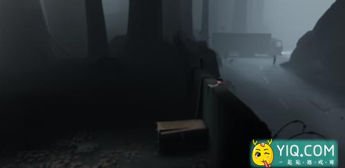 《Inside》手游评测:诡异迷人的黑暗风格冒险5