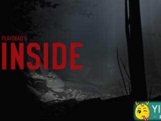 《Inside》手游评测:诡异迷人的黑暗风格冒险