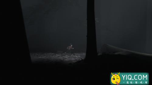 《Inside》手游评测:诡异迷人的黑暗风格冒险2