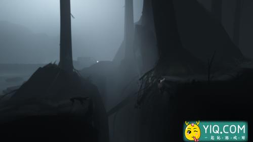 《Inside》手游评测:诡异迷人的黑暗风格冒险6