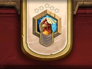 炉石传说天梯排名等级奖励机制即将调整 排名对战即赢卡背