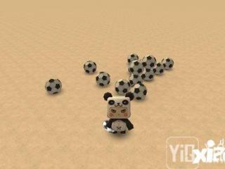 迷你世界先遣服0.26.0.2版更新公告 世界杯主題來襲