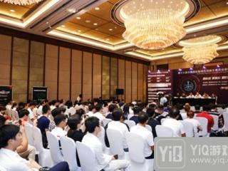 2018年第十六届CJ新闻发布会在沪隆重召开