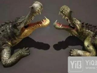 方舟生存进化帝鳄食谱