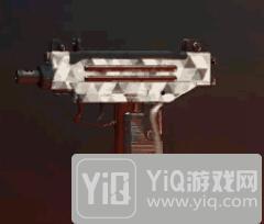 绝地求生刺激战场【激情一夏】新版本爆料第三弹 枪械涂装闪亮登场!2