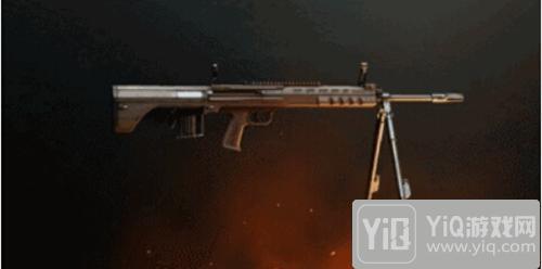 新增竞技模式和QBU狙击枪 绝地求生刺激战场新版本爆料第二弹3