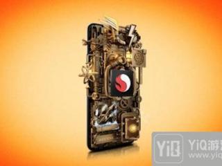 玩刺激战场用什么手机好?玩手机游戏首选骁龙芯