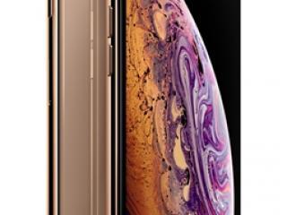 苹果订购指南 新款iphone买哪个型号性价比高