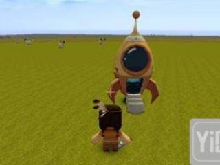 迷你世界火箭燃料怎么做