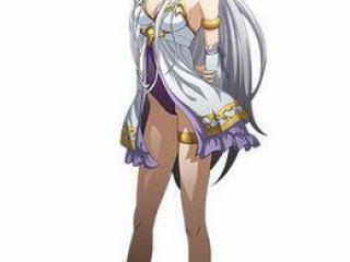 梦幻模拟战手游10月11日版本更新前瞻 泽瑞达与古巨拉上线