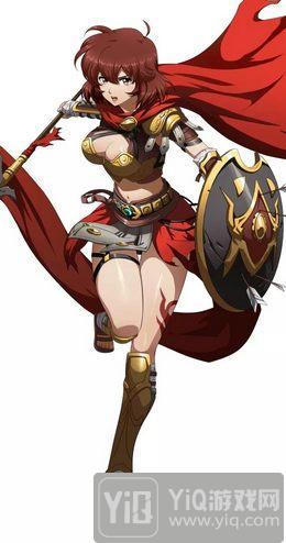 梦幻模拟战手游10月11日更新维护公告 泽瑞达&古巨拉上线9