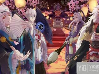 阴阳师中被玩家公认最鸡肋的五套御魂