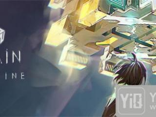 3D空间解谜潜入类手游《布林机》明日开启安卓测试