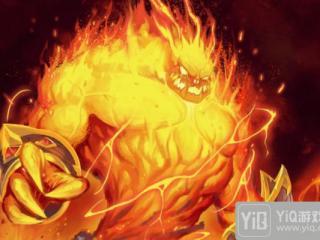 炉石传说砰砰计划魔块贼卡组介绍 魔块贼卡组厉害吗