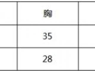 CF手游AK47冰魂评测 超炫特效冰冻之魂