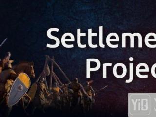 《骑马与砍杀2》中文版开发日志——聚落项目