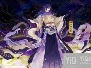 阴阳师12月12日维护更新公告 式神八岐大蛇降临