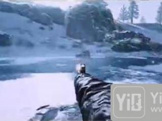 绝地求生刺激战场G36C压枪技巧 G36C怎么压枪